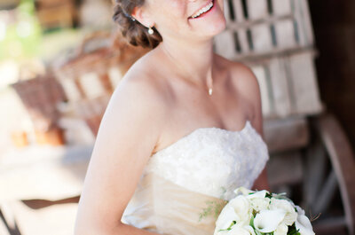 Hochzeitsfotograf Slava Trusevich – bunt, natürlich und anspruchsvoll