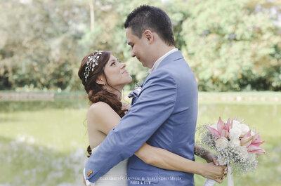 Los 12 beneficios del perdón: Vive feliz contigo mismo y con tu pareja