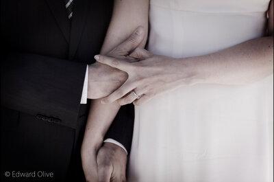 Quiero elegir el fotógrafo de mi boda ¿Me lo pueden imponer?