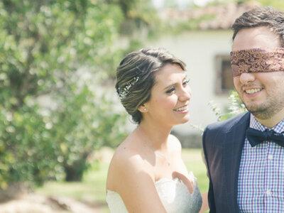 Le 8 cose che solo chi ha una relazione che dura da anni può capire
