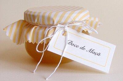 5 dicas para as melhores lembranças de casamento no Porto
