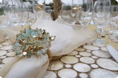 Wedding Planner en Cancun: 6 empresas Top para una boda perfecta