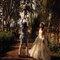 Momentos de um casamento