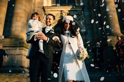 11 wedding planners en Ille-et-Vilaine à découvrir d'urgence !