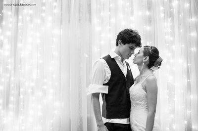 Monica e Max: casamento clássico em Belo Horizonte com toda a tradição mineira