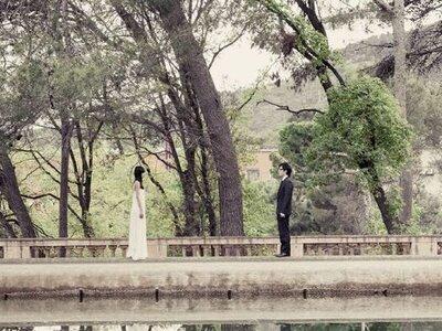 ¿Sueñas con una boda ideal? 7 requisitos imprescindibles