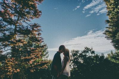 5 comportamentos românticos que na realidade não o são
