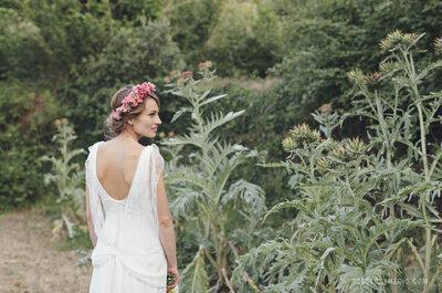 8 pesadelos pré casamento BEM comuns entre as noivas: você não está sozinha!