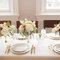 Una idea perfecta para diseñar los montajes de tu boda - Foto Yan Photo