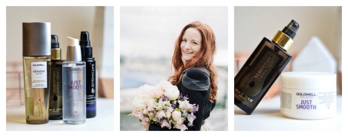5 Tipps für gesundes und glänzendes Haar am Hochzeitstag