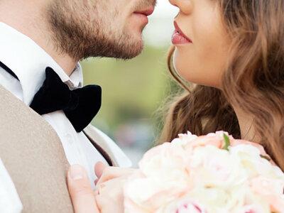 Ślub i wesele w 2017 roku!