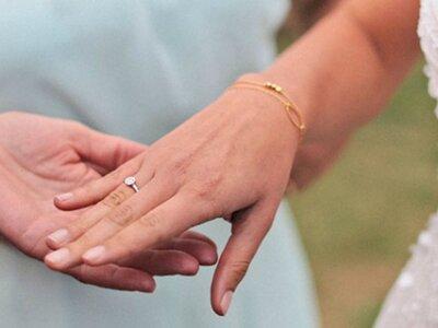 8 Fakten für den perfekten Ehering! Profi-Tipps von unseren Hochzeits-Dienstleistern