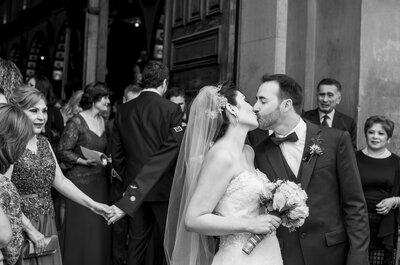 As 9 melhores orquestras de casamento de São Paulo: trilha sonora PERFEITA para o seu grande dia!