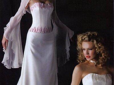 Brautmoden-Outlets in Österreich – Schöne Hochzeitskleider zu günstigen Preisen