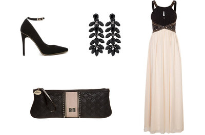 6 look per l'invita di nozze 2015: come essere perfetta in poche mosse!