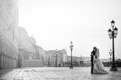 Tudo sobre casamento: 22 Blogues que não pode deixar de consultar!