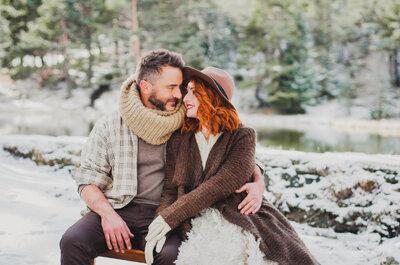 9 qualidades que os HOMENS que VALEM a pena admiram em uma MULHER: a 6 todas deveriam ter!