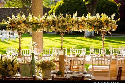 Museo Casa de la Bola un escenario ideal para la boda de tus sueños
