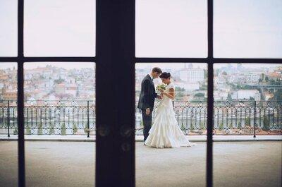 Hochzeitshoroskop für Ihren Gang zum Traualtar 2015: Wie gut Sie und Ihr Partner harmonieren
