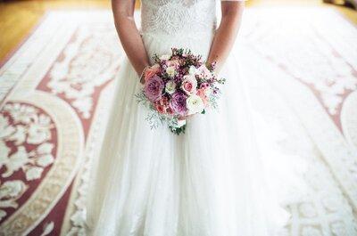 Diamonds Events: as Fadas Madrinhas do seu casamento!