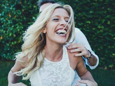 5 truques infalíveis  para uma vida sexual mais feliz