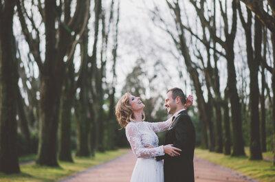 5 programas perfeitos para fazer no Outono com o seu parceiro