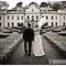 Zdjęcia ślubne Fot. Dawid Markiewicz