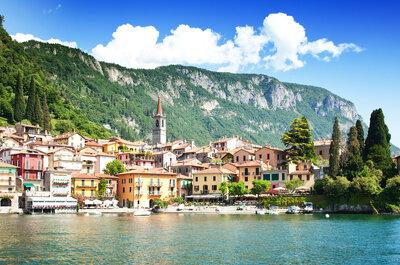 Matrimonio a Como: la guida definitiva per le tue nozze in riva al lago