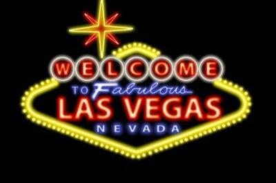 Dez dicas para sua despedida de solteira em Las Vegas