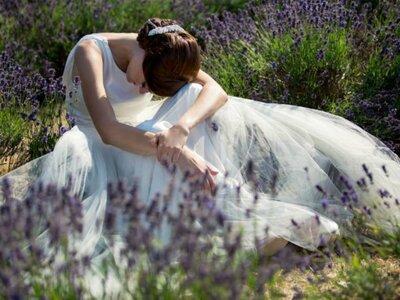 De laatste toevoegingen die mee doen in de Londen Bridal Fashion Week 2015