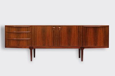 12 meubles vintage stylés à mettre sur sa liste de mariage