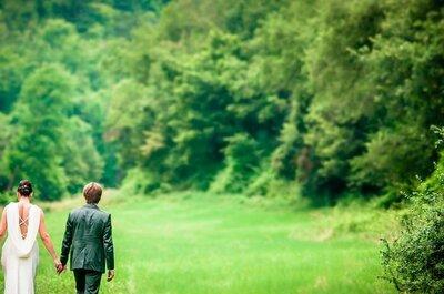 Le 6 cose che NON devi assolutamente raccontare al partner sul tuo passato sentimentale