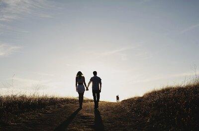 Cómo saber que es momento de terminar una relación