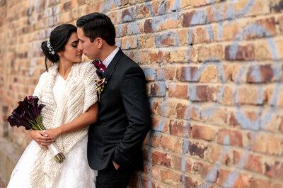 ¿Cómo tener un amor perfecto? 7 actividades más intimas que el sexo para lograrlo