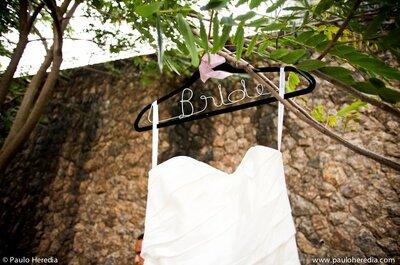 Dicas para noivos e noivas: cuidado nos preparativos do casamento