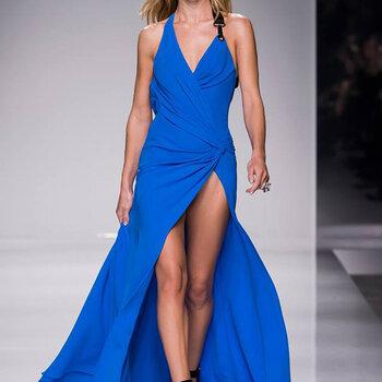 Festmode für Hochzeitsgäste: Paris Fashion Week im Frühling/Sommer 2016, zum Verlieben!