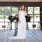 David Christian 2015 Pret A Porter Bridal.