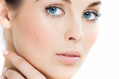 Jak przygotować skórę na makijaż ślubny? Ślubny poradnik wizażystki!