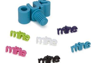 Lista prezentów ślubnych: 8 pomysłów dla miłośników dobrych trunków