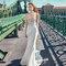 Brautkleider Galia Lahav 2016. Style 609, Galia Lahav.