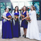 Una boda súper geek inspirada en el Game Boy Color - Foto Kanashay Photography