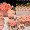 Lindos e saborosos doces forminhas D.Flor, doces Louzieh. Foto: Cuca Bordon
