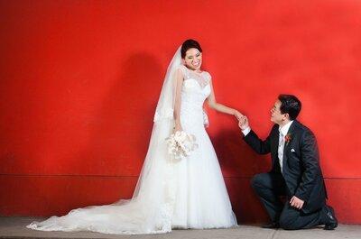 9 consejos infalibles para que tus invitados amen tu boda