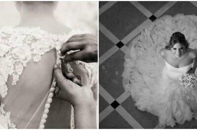As 10 estilistas de vestidos de noiva no Rio de Janeiro que farão o seu vestido perfeito