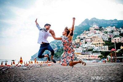 Le 8 ragioni per cui una relazione a distanza rafforza l'amore