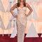 Jennifer Aniston de Atelier Versace.