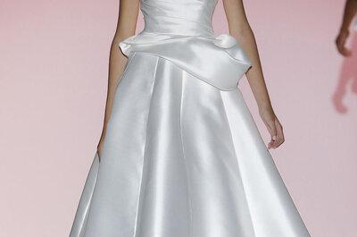 ¿No sabes que ponerte en tu ceremonia civil?. ¡Elige uno de nuestra propuesta!