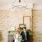 Real Wedding: Detalles retro que transformarán tu boda - Foto T&S Hughes Photography