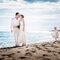 31. Wedding Photo Studio