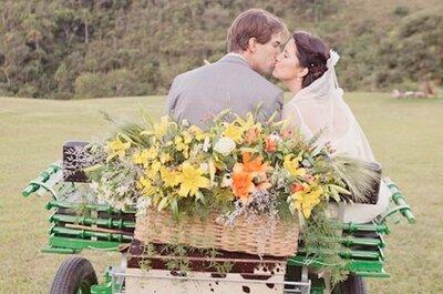 Międzynarodowe badanie ślubne - wyniki ankiety ZIWO 2012